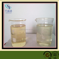 Buy raw materials for pvc compound and masterbatch/epoxidized soybean oil