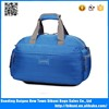 High quality best popular gym bag waterproof duffle travel bag tote bag made in china