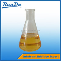 RD220A shenyang oil additives automotive lubricants