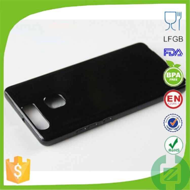 low price tpu phone case case cover for huawei ascend y600