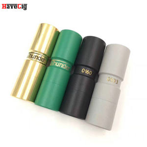 Newest 2017 Russian elthunder mech mod elthunder mech clone elthunder mod from Havecig available now