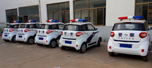 electric sedan cars/four wheeled vehicles/motor cars/mini cars for adult 5100003