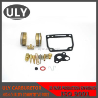 Carburetor Repair Kit V80