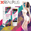 Best Waist Slimming Cream private label supplier breast slimming cream