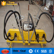 NRD-4 Railroad Track Tamping Machine Prices for Sale