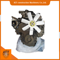 Chinese manufacturer Yuchai diesel engine for Agriculture YC2105