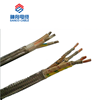 /product-detail/awg32-to-awg-00-pvc-insulated-and-nylon-jacketed-cable-for-special-occasion-60674021600.html