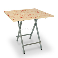 promotion gifts,Cheap office prices laptop desk laptop,Kids dressing table square table folding computer table
