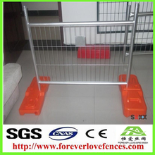 China factory supply cheap hot galvanized road barrier