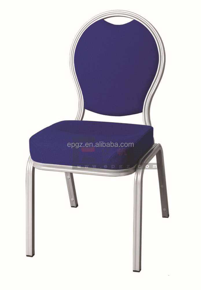High Back Wedding Chairs Indian Wedding Mandap Chair
