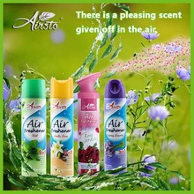 Promotion Product Top Product Big Fresh Natural Air Freshner