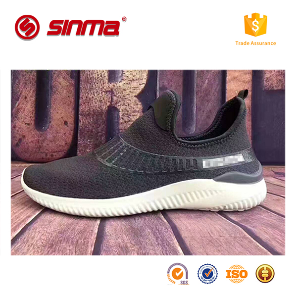 hot wholesale outdoor sneakers sport shoes training athletic running shoes cheap shoes for men