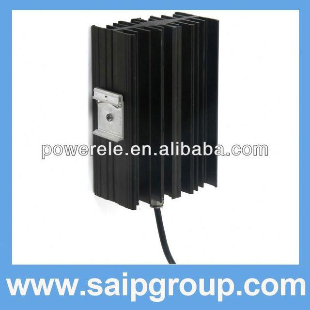 New Product Hazardous Area usb heater fan CREx 020 Series