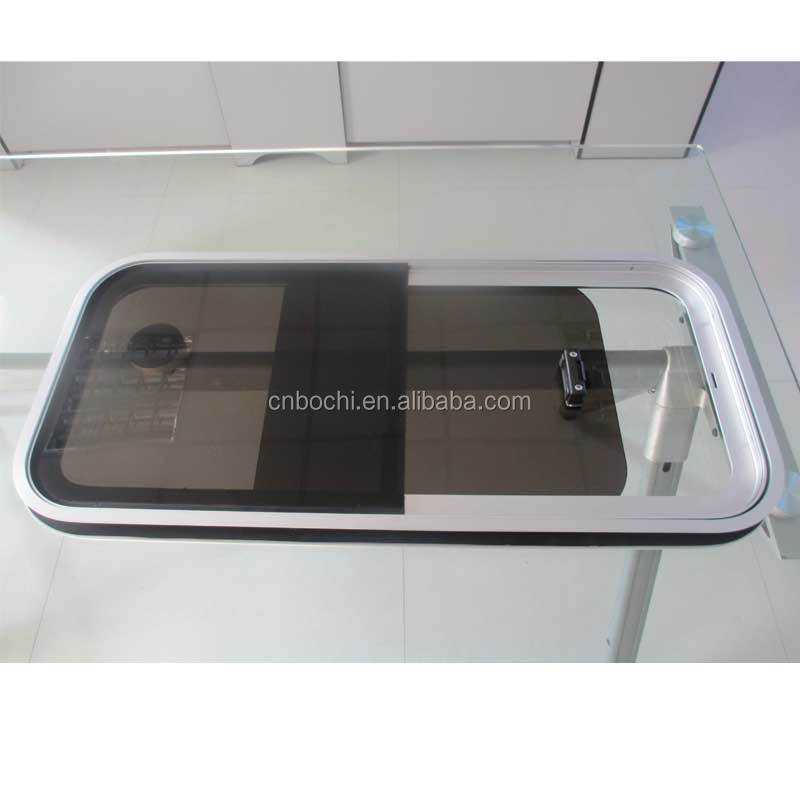 Ship Products High Quality Aluminium CCS Boat Windows