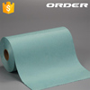 [ORDER] Quality Low Linting polyester Cellulose Nonwoven Fabric