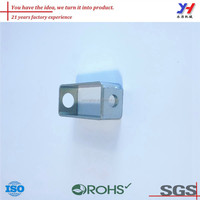 OEM ODM ISO ROHS SGS certified cheap custom auto parts motorcycle