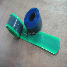 bicycle tire anti-puncture liner band, new products looking for distributor
