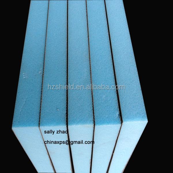 wedi qualit rigide panneau de mousse d 39 isolation planches xps id de produit 2005145246 french. Black Bedroom Furniture Sets. Home Design Ideas