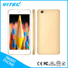 2017 VITEK 5inch Alibaba Wholesale New Products Bulk OEM ROHS Ring Smartphone Prices,Mobile Phone New Unlock,unbrand smartphone