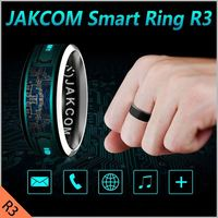 Jakcom R3 Smart Ring Consumer Electronics
