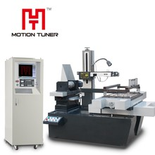precise widely used cnc wire cut machine