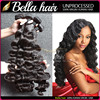 Alibaba Express Wholesale Human Hair Virgin Brazilian Hair