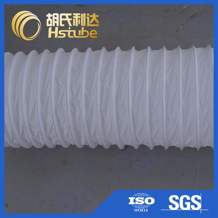 FACTORY DIRECTLY different types hvac air duct diffusers from China