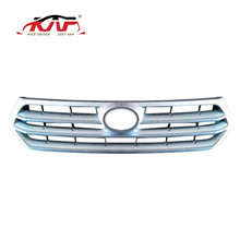 For toyota car parts ,auto accessories used highlander with great price