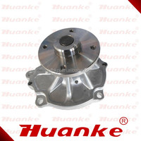 High quality forklift parts Water Pump for Nissan H20 and H25