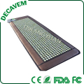 Professional manufacture thermal massage mat