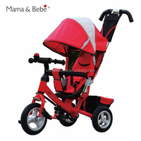 EN approved 2015 Hot Sale Baby Tricycle,Tricycle for children,new design Baby trike