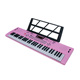 Wholesale 61key keyboard multifunction adult piano electronic keyboard instrument toys for kids