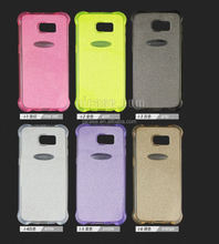 Super bright flash powder soft tpu Case for motorola MOTO G, for motorola MOTO G case