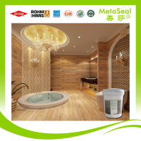 floor waterproofing coating