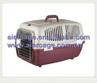 Fast Delivery dog cages travel crates