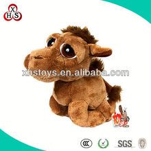 Custom Stuffed inflatable camel Toys