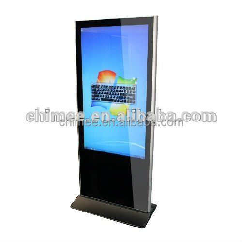 computer stand kiosk computer software touch screen computer
