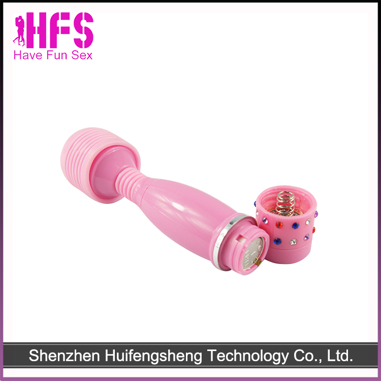 2016 The Newest Sex Toy For Women Artificial Woman Sex Toys