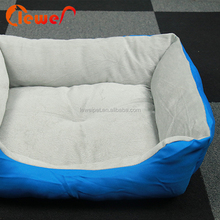 Most Popular High Quality Funny Dog Bed For Winter