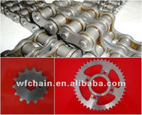 new motorcycle engines sale with transmission motorcycle chain