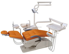 High Quality Sink Equipment Dental Chair and Price List/Spare Part Supply