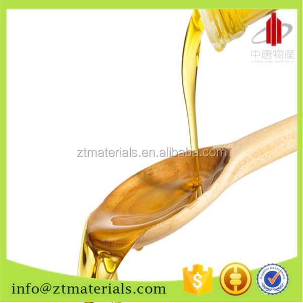 PEG-7 Glyceryl Cocoate For Cosmetics