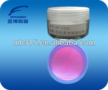 Mingbo security short wave UV powder