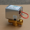 /product-detail/24v-3-port-2-port-1-motor-electric-operated-zone-valve-for-air-conditioner-system-60356916453.html
