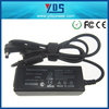 Alibaba co 19V 2.37A 4.8*1.7 mm Bullet notebook solar laptop charger ac dc power adapter battery 19V for ASUS