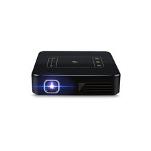 Made in China wholesale mini smart beam projector with hdmi