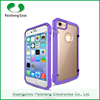 Smart protective Armour case cover for Iphone 7/7/plus