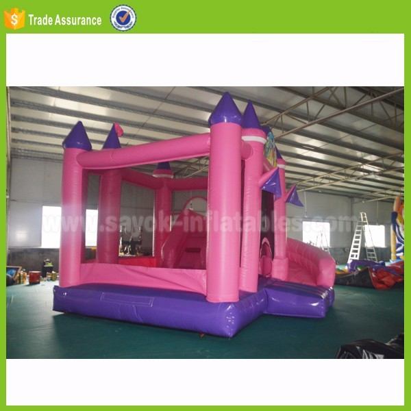 inflatable bouncy castle jumper kids bouncing castle bouncers tent trampolines