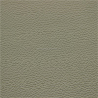 2015 PVC Sponge Leather for Car Seat Cover(A924-1-1)