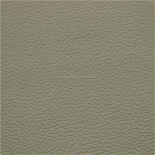 PVC Sponge Leather for Car Seat Cover(A924-1-1)